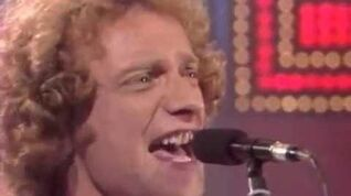 Foreigner - Urgent (Official Music Video)