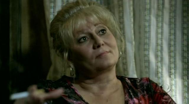 Janice Burns