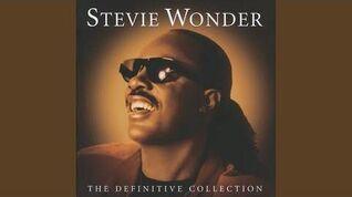 Stevie Wonder - Living For The City