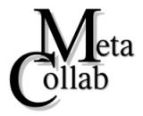 Metacollab4s