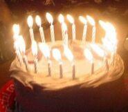 Gabe-birthday-part