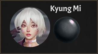 Kyung Mibutton.png