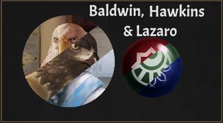 Baldwin, Hawnkins & Lazarobutton.png