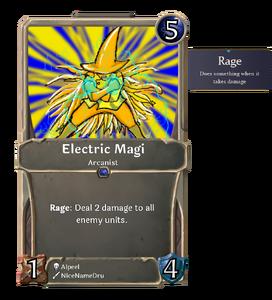 Electric Magi.png