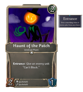 Haunt of the Patch.png