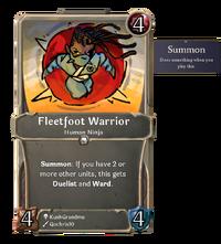 Fleetfoot Warrior.png