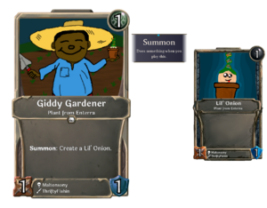 Giddy Gardener.png