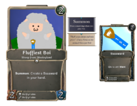 Fluffiest Boi.png