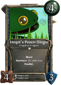 Heqet's Peace-Singer.png