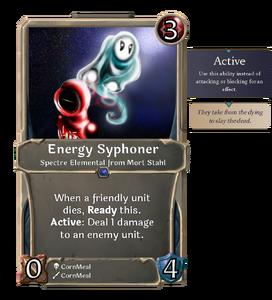 Energy Syphoner.png