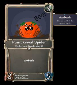 Pumpkewal Spider.png