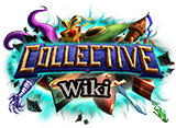 Collective Wiki
