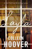 Layla (novel)
