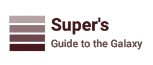 https://supers-guide-to-the-galaxy.fandom