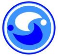 世新大學資傳系系徽