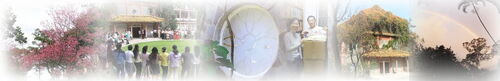 Lib-logo-01 lib-logo.jpg