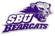Southwest Baptist Bearcats.jpg