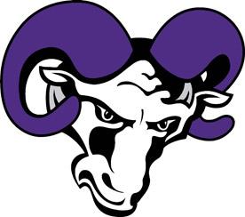 2014 Cornell (IA) Rams