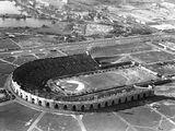 John F. Kennedy Stadium