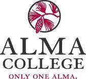 2014 Alma Scots