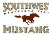 2018 Southwest Minnesota State Mustangs