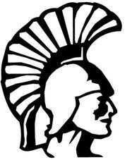Winona State Warriors.jpg