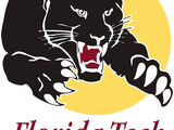 Florida Tech Panthers
