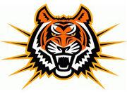 Idaho State Bengals.jpg