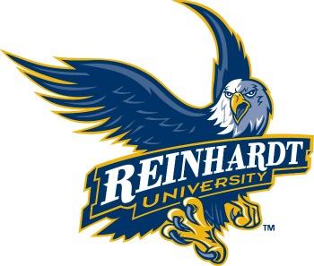 2019 Reinhardt Eagles