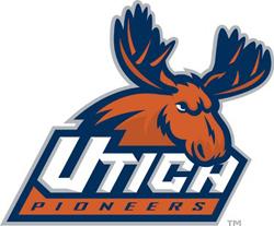 Utica Pioneers