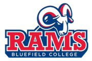 Bluefield Rams.png
