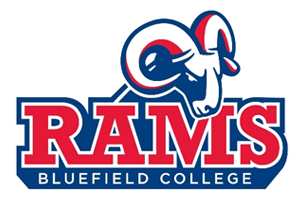 2014 Bluefield Rams