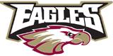 2019 Robert Morris (IL) Eagles