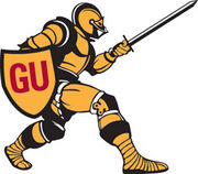 Gannon Golden Knights.jpg
