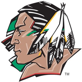 2008 North Dakota Fighting Sioux