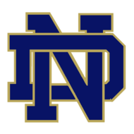 ND-Notre Dame Logo-720px.png