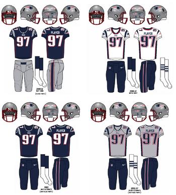 NFL-AFC-NE-2000-12 Patriots Uniforms.png