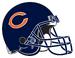 900px-NFCN-Helmet-Bear Logo-CHI.png