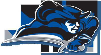 2019 Lindsey Wilson Blue Raiders