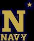 1200px-Navy Athletics logo