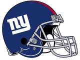 2012 Atlanta Falcons vs. New York Giants (Wild Card)