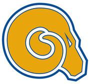 Albany State Golden Rams.jpg