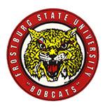 Frostburg State Bobcats