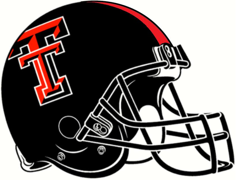 Texas Tech Red Raiders American Football Wiki Fandom