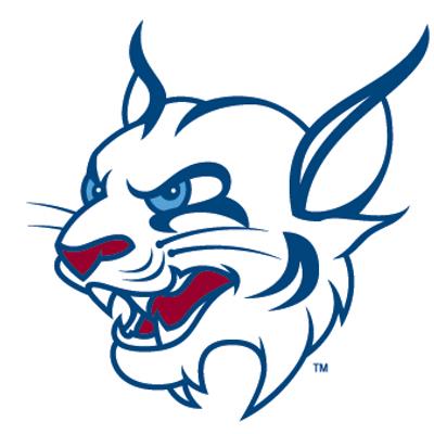 2019 St. Thomas (FL) Bobcats