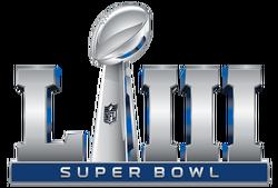 Super Bowl LIII.png