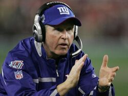 Tom Coughlin NY Giants.jpg