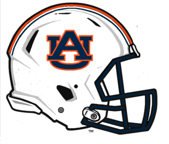 Auburn Tigers American Football Wiki Fandom