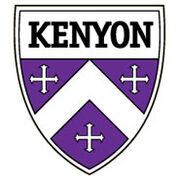 Kenyon lords.jpg