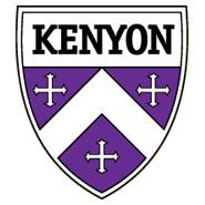 Kenyon Lords